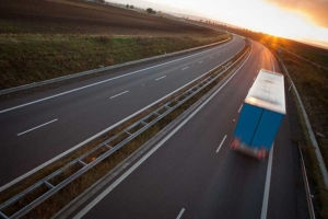 Punitive-Damages-After-a-Truck-Accident