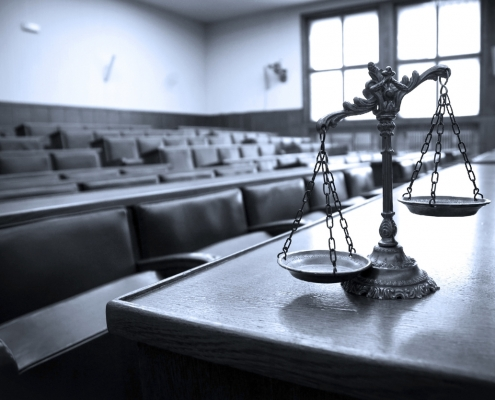 Is it a good idea to sue a drunk driver who causes an accident in Daytona Beach, FL?