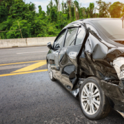 Toddler Dies from Injuries Suffered in a Multi-Vehicle Accident in Ridgeland, Mississippi