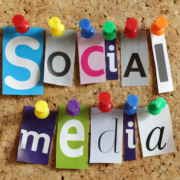 Can a social media post jeopardize a personal injury case?