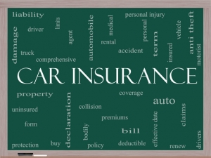 Can you file an accident claim without the other person's insurance?