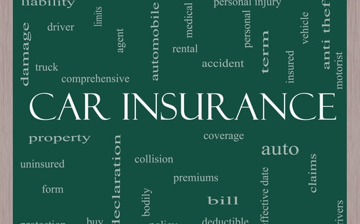 What will car insurance cover after an accident in West Virginia?
