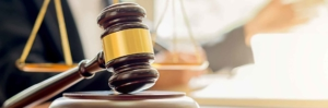 Do personal injury cases settle quickly in Wyoming?
