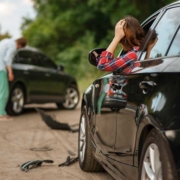 How-Is-Fault-Determined-After-an-Accident-usattorneys