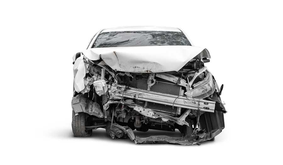 accident lawyer in Fort Lauderdale, FL