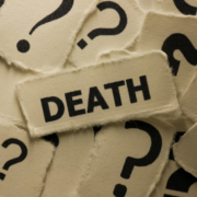 Coral Springs, Florida, What will happen to my 401(k) if I die but have a will?