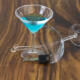 What penalties will a drunk driver in Montgomery, Alabama face for causing an accident with injuries?