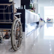 Kendall, Florida, Can legal action be taken against a nursing home that hired someone who is underqualified?