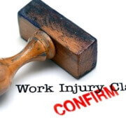 Does workers' compensation in Florida cover finger amputations?