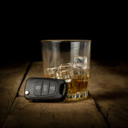 drunk driving accident usattorneys lawyer