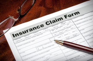 Michigan Introduces HB 5739, A Bill that Would Require Insurers to Cover COVID-19 Business Interruption Claims