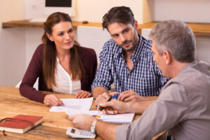 Is credit counseling required before filing for bankruptcy in Tulsa, Oklahoma?