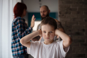 Jackson, Mississippi, What is a fault-based divorce?