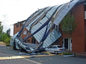 Arizona Insurers Say Most Business Interruption Insurance Policies Require Structural Damage