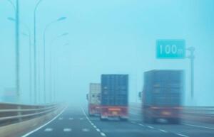 truck_accident_find_a_attorney_usattorneys