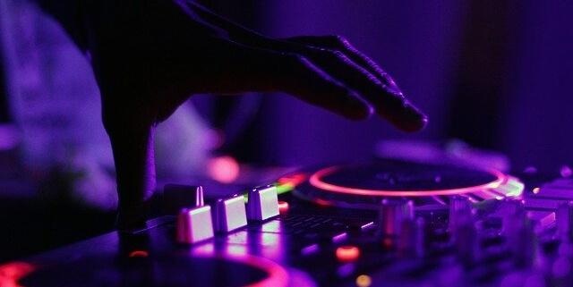 Two South Florida DJs Killed in Horrific Car Crash in Opa-Locka