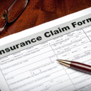 How does gap insurance help after a car accident in Gainesville, Florida?
