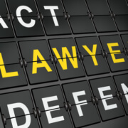 Is it worth getting a lawyer after a car accident in Tampa, Florida?
