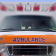 13-Year-Old Suffers Fatal Injuries in Chain-Reaction Crash in Baton Rouge, Louisiana