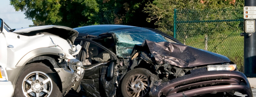 Suing a Driver for Wrongful Death After a Car Accident in Colorado
