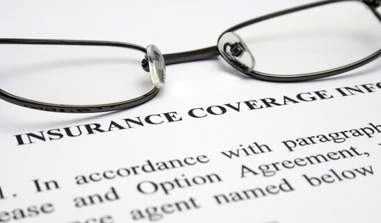Can insurance protect a business owner in Orlando, Florida from liability?