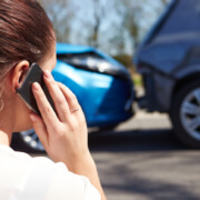 Live Oak, Florida, Should a car accident victim retain a lawyer before speaking to the insurance company?