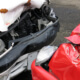 Miami, Florida, Proving Negligence in a Personal Injury Case