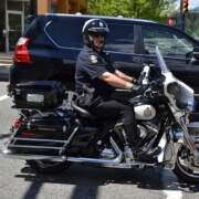 Pittsburgh, Pennsylvania, Multiple Vehicles in VP Mike Pence's Motorcade Involved in Two Separate Accidents