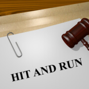 Steps to Take Directly After Engaging in a Hit-and-Run Accident in Fort Walton Beach, Florida