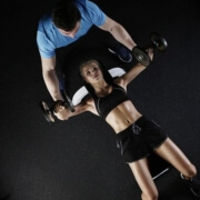 Fort Lauderdale, FL, How can personal training help someone who was involved in an accident?