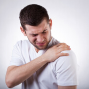 What are some common injuries suffered in rear-end accidents?