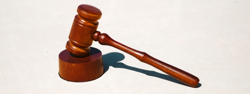 Tips on How to Protect a Business in Orlando, Florida from Lawsuits