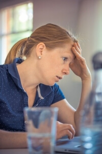 Tips that Can Help Jacksonville, Florida Residents Deal with Financial Stress