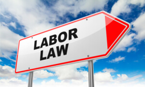 What laws protect employees who report their employers for their unethical practices in Connecticut?