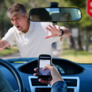 Pedestrians May be Entitled to Recover Compensation if They Were Hit by a Driver in Fort Lauderdale, Florida