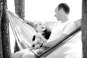 How can a parent in Louisiana get their child custody order modified?