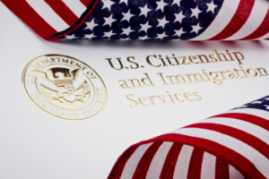 USCIS Receives Influx of DACA Applications After the Program is Fully Restored by New York Judge