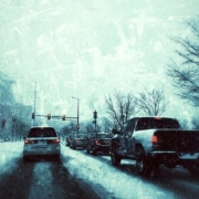 Winter Driving Tips New Yorkers Should be Implementing to Make Their Travels Safer