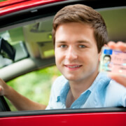 Can DACA recipients obtain a Georgia driver's license?