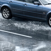 Tips for Driving in Bad Weather in Fort Walton Beach, Florida