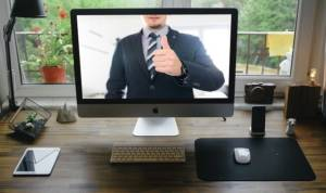 How business owners can protect their company when employees work remotely?