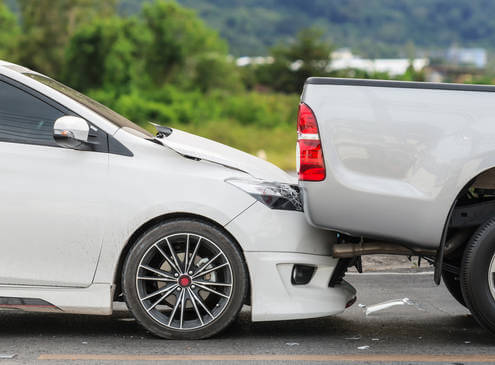 Can a Florida driver withhold information after a car accident in Lake City, Florida?