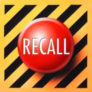 Steps to Take After a Vehicle Safety Recall Has Been Issued