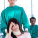 Is a concussion common after a slip and fall accident?