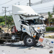 Recovering Economic Damages After a Truck Accident in Seattle, Washington