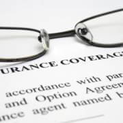 What types of insurance coverage do business owners in Whitney, Florida need?