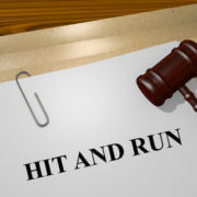 New York State's Hit-and-Run Laws Explained