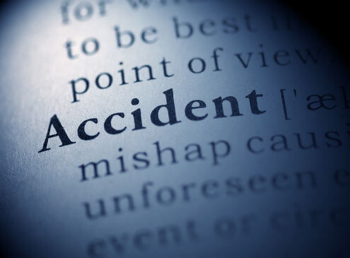 When should a car accident victim in New York accept a settlement from the insurance company?