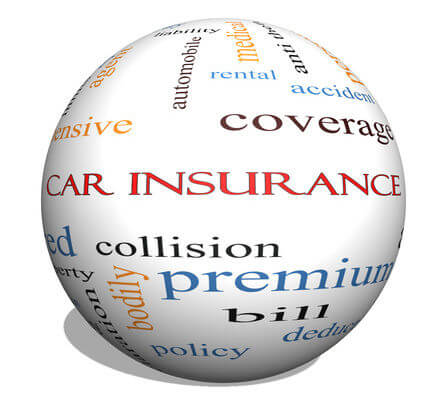New York State's No-Fault Insurance Laws Explained